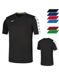Mizuno trikot Nara training...