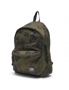 Backpack Leone 1947 sport...