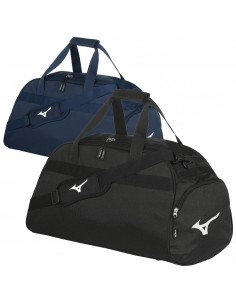 Bag Mizuno Holdall Medium