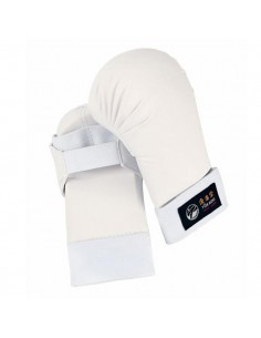 Gloves karate Tokaido...