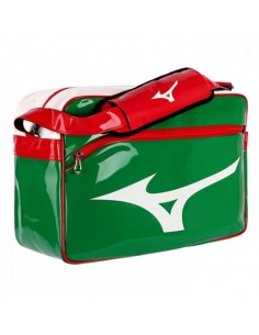 Bag Mizuno Judo RB Enamel...