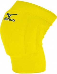 Knieschoner Mizuno Team Junior