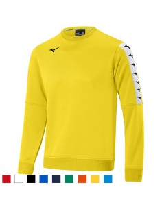 Jersey Mizuno Premium Game long sleeve