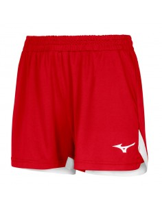 Short Mizuno Volleyball Premium Game woman