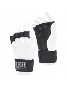 Gloves Lion gym Protection