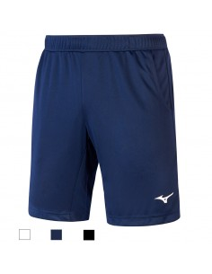 Short Mizuno tennis Nara...