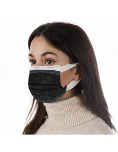 Surgical mask CE certified...