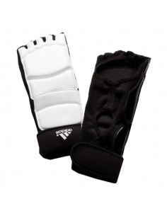 Foot protection Adidas WTF