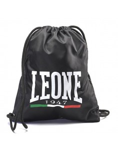 Bag Leone 1947 backpack Gymbag