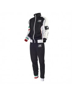 Tracksuit Lion 1947 full black