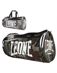 Duffel Bag Leone 1947...