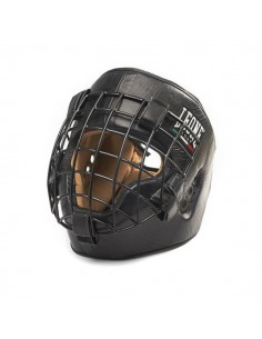 Casco Leone Fighter