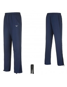 Pant, Mizuno men's Team Micro