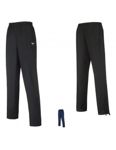 Pant, Mizuno women's Team Micro