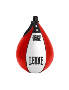 Pear fast Leone 1947 leather