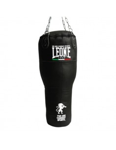 Punching bag Leone 1947 at...