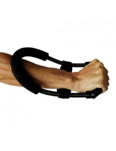 Power forearm -...