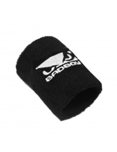 Cuff Bad Boy Sweatband