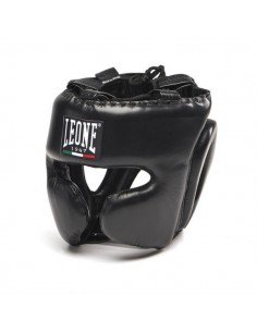 Casque Lion Performance