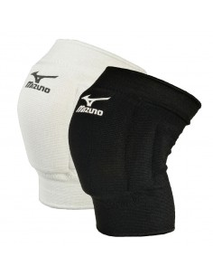 Knee Pads Mizuno Team