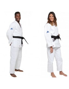Judogi Kappa Atlanta...