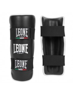 Shin-Guards Lion Premium