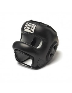 Casque De Protection Lion