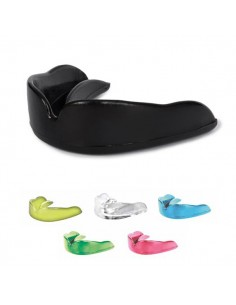 Mouthguard Leone Basic