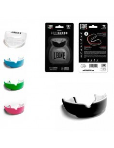 Mouthguard Leone Safe Guard
