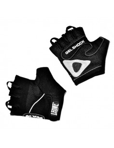 Gloves Leone body building...