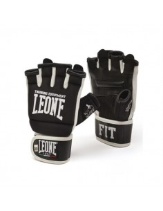 Gloves Leone Fit Karate