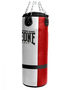 Punching Bag Leone King...