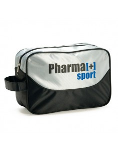 Bag Pharma+ multipurpose...