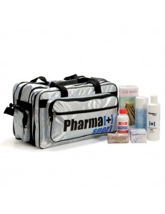 Bag Pharma+ Professional...