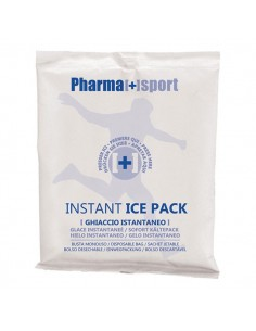 Ice Pharma+ instantaneous...