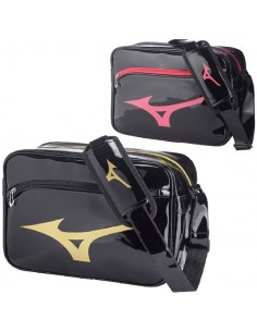 Bag Mizuno Judo RB Enamel