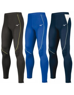Pantalon Mizuno JPN Long Tight