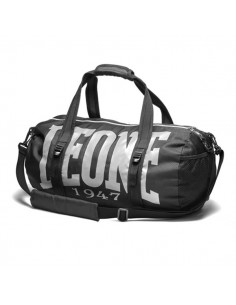 Borsone Leone 1947 Light Bag