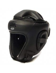 Helm Löwe Black Edition 2.0