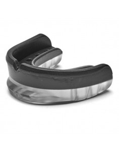 Mouthguard Leone Breath Guard