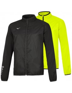 Veste Mizuno Authentique De...