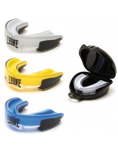 Mouthguard Leone Top Guard