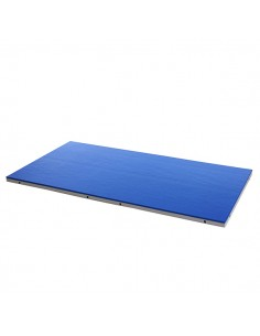 Tatami Trocellen I-TIS Judo easy IJF educational 200x100x4