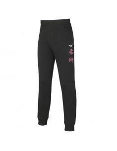 Pant, Mizuno Karate women's...