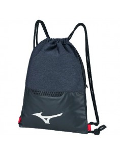 Bag Mizuno Draw grey