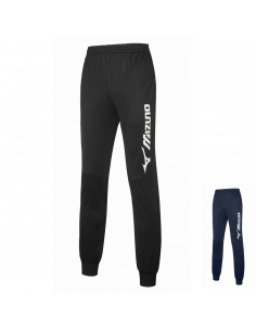 Pants Mizuno Team Track Junior