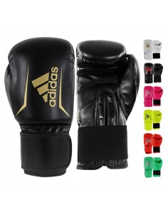 Boxing gloves boxing adidas...
