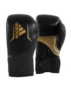 Boxing gloves boxing speed...