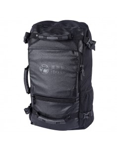 Bag backpack Tokaido karate Athletic black