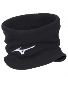 Copricollo Mizuno Team snood